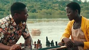 queen film details queen of katwe bedfringe screening bedford film festival