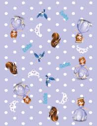 power rangers wrapping paper wrap paper sofia the wrapping paper free printable ideas