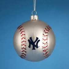cheap baseball ornaments find baseball