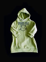 hoodcat clothing for cats purrvana