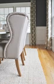 15 best sisal rugs decor ideas custom home design custom neutral sisal rug details for classic elegant dining room rug area image 6 of