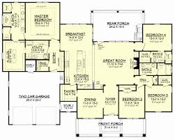 four bedroom floor plans simple 4 bedroom house plans awesome four bedroom floor plans