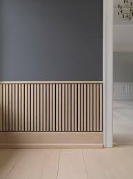 Covering Wood Paneling Best 25 Panelling Ideas On Pinterest Wall Panelling Paneling