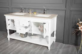 Inexpensive Modern Bathroom Vanities - bathroom bathroom cabinet glass bathroom cabnit quality bathroom