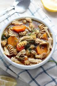 First Date Dinner Ideas 60 Noodle Soup Recipes U2013 Best Homemade Soups With Noodles U2014delish Com