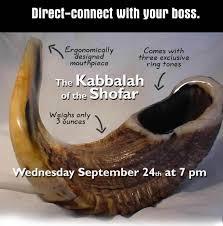 shofar mouthpiece the kabbalah of the shofar chabad of nw metro denver