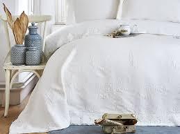 9 pieces liza double bridle bed linen bed cover set 200 x 220 cm