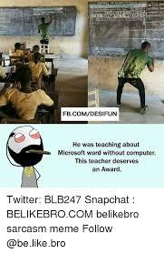 Memes For Fb - 25 best memes about fb com fb com memes