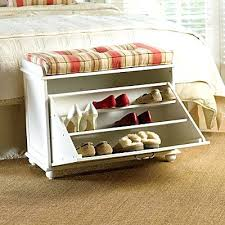 cube storage ikea shoe bench 159 preferences dual purpose