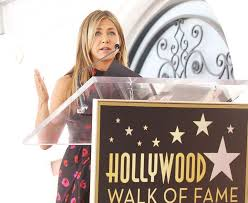 film thriller hollywood terbaik 2013 what are jennifer aniston s 10 best movies