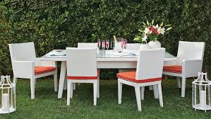 Reasonable Outdoor Furniture by Outdoor Patio Furniture Promotion Shop For Promotional Outdoor