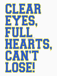 clear hearts can t lose unisex t shirt by andyc50