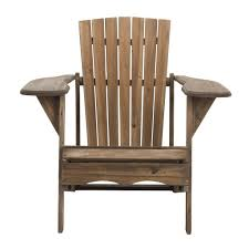 pat6700g adirondack chairs outdoor outdoor home furnishings