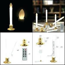 bethlehem lights window candles window candles with timers lostconvos com