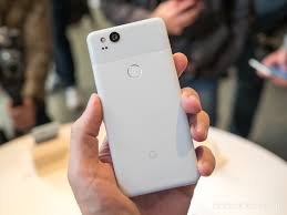 color white what color pixel 2 or pixel 2 xl should you buy black white or