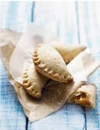 cours de cuisine sans gluten recettes des cours de cuisine sans gluten de janvier et février
