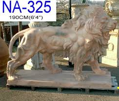 marble lions for sale 1440 best lions in arts images on animals lions and