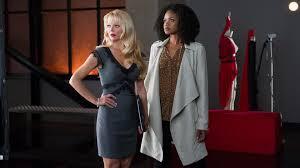 Hit The Floor Derek Proposes To Ahsha - hit the floor season 1 episode 8 watch on hbo nordic