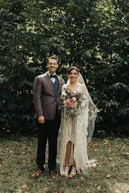 diy vintage inspired philly wedding at bartram u0027s garden junebug