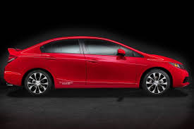 used lexus car for sale in mumbai used 2014 honda civic si pricing for sale edmunds