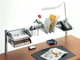 Unique Office Desk by Desk Winsome Boris Lacroix Art Deco Glass And Chrome Paperweight