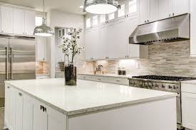 when is the best time to buy kitchen cabinets at lowes what s the best time of year to buy or replace your
