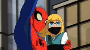 spiderman thanksgiving a season finale u0026 summer plans for