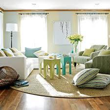 Wohnzimmer Deko Grau Graue Couch Welche Wandfarbe Best Rote Couch With Graue Couch