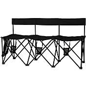 Athletic Benches Sports Benches U0026 Bleachers U0027s Sporting Goods