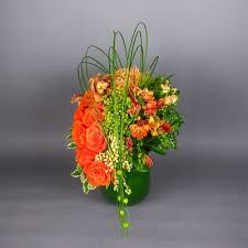 flower delivery ta ta 103 grace flower delivery singapore