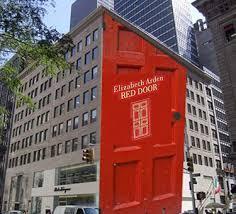 door elizabeth arden spa elizabeth arden spa to move to 655 fifth avenue sources say