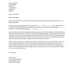new how to write a cover letter mcgill 58 for resume cover letter