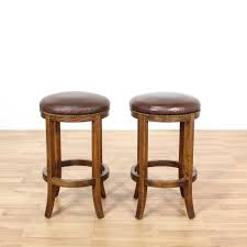 bar stools exquisite bar stools teal bar stools kitchen stools