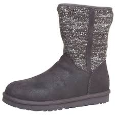 ugg womens lyla boots charcoal ugg womens lyla boots charcoal does dress up