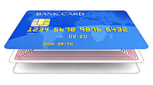 pre paid cards the prepaid cards you should and shouldn t in your wallet