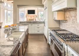 Kitchen Design Must Haves 10 Must Haves For A Luxury Kitchen