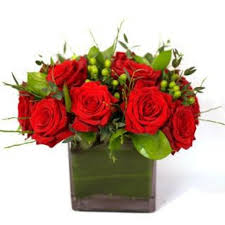 flower delivery near me florist flower delivery by opalia flowers