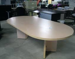 Office Furniture Boardroom Tables Used Office Furniture Used Office Furniture Boardroom Table Light