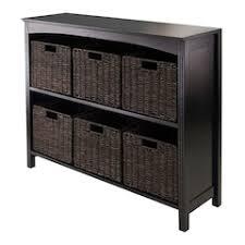 Tiered Bookshelves by Bookcases U0026 Shelving Furniture Kohl U0027s