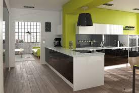 Kitchens Plus The North East S Premier Kitchen Bathroom | glacier handleless vero kitchen kitchen bathroom creations