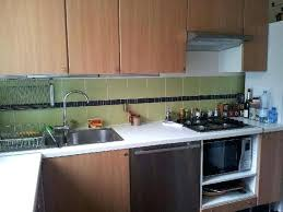 ensemble meuble cuisine ensemble electromenager cuisine porte meuble cuisine ikea clasf