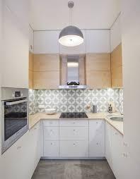 idee tapisserie cuisine 318 best cuisine kitchen images on home ideas future