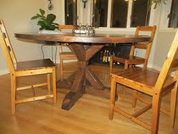 Dining Room Furniture Plans The Best Types Of Greatest Wooden Farm Table Plans U