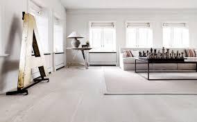 German Laminate Flooring Interior Light Wood Flooring U2013 Seaofgirasoles