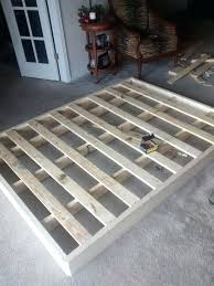 diy bed frame ideas youtube wood bed frame ideas bed frame ideas