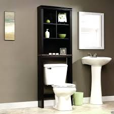 Small Bathroom Sinks With Storage by Bathroom Cheap Bathroom Storage Design With Over The Toilet