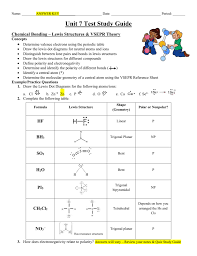 test study guide answer key liberty union high district