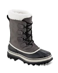 s caribou boots canada cheap sorel s boots mount mercy