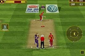 ea sports games 2012 free download full version for pc ea sports cricket 2014 free download full version pc game funny vidoes