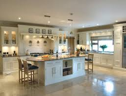 Small Remodeled Kitchens - kitchen remodeling ideas for kitchens stunning kitchen